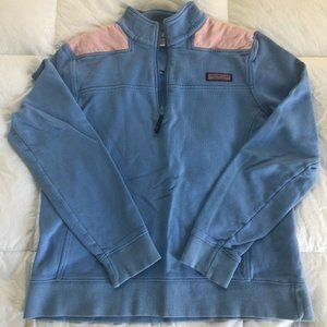 Women's Vineyard Vines Shep Size Medium